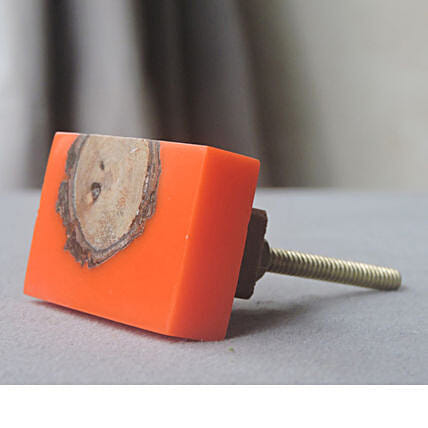 Wood Knob Online For Home