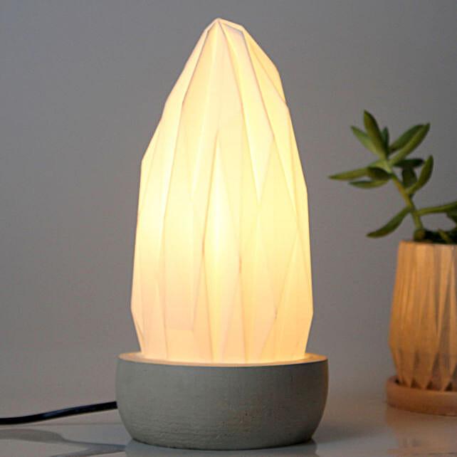 Budhha Light Lamp Online:Unusual Lamps