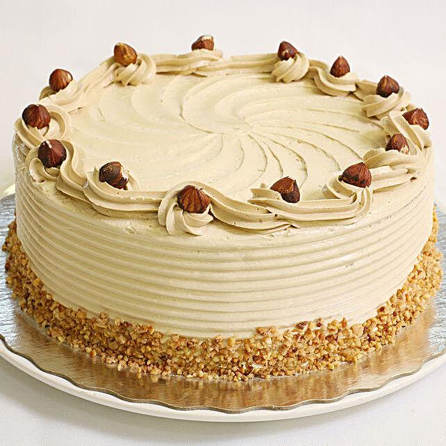peanut butter cake online