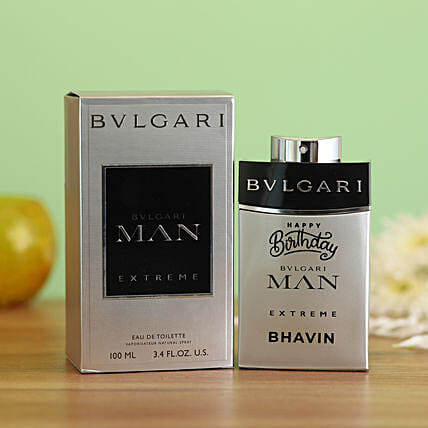 personalised perfume for father:Personalised Perfumes