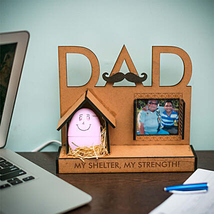 night lamp for dad