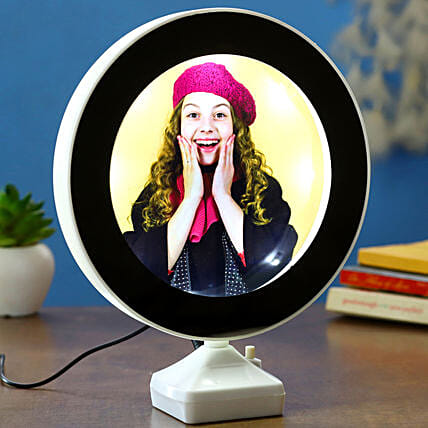 customized magic mirror:Customised Gifts In Hyderabad