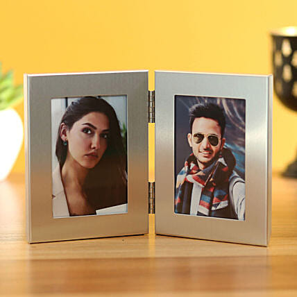 Customised Photo Frame Online