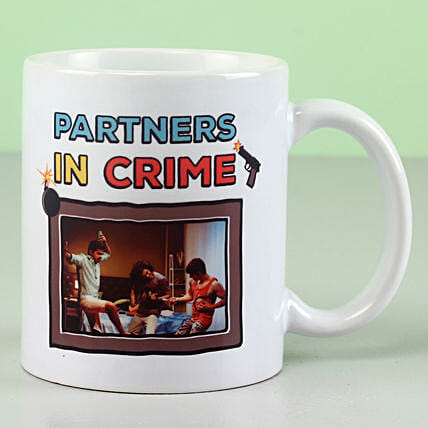 photo mug for friendship day
