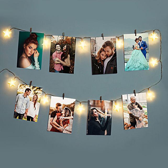 string light photos online