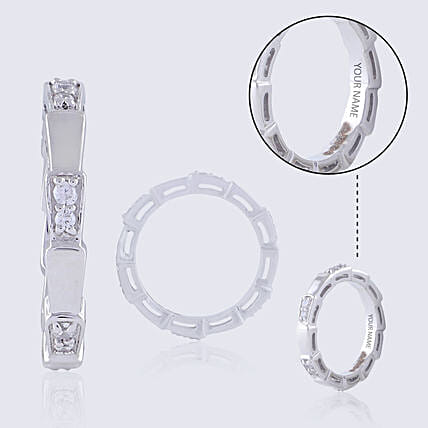 Fortune Ring Online