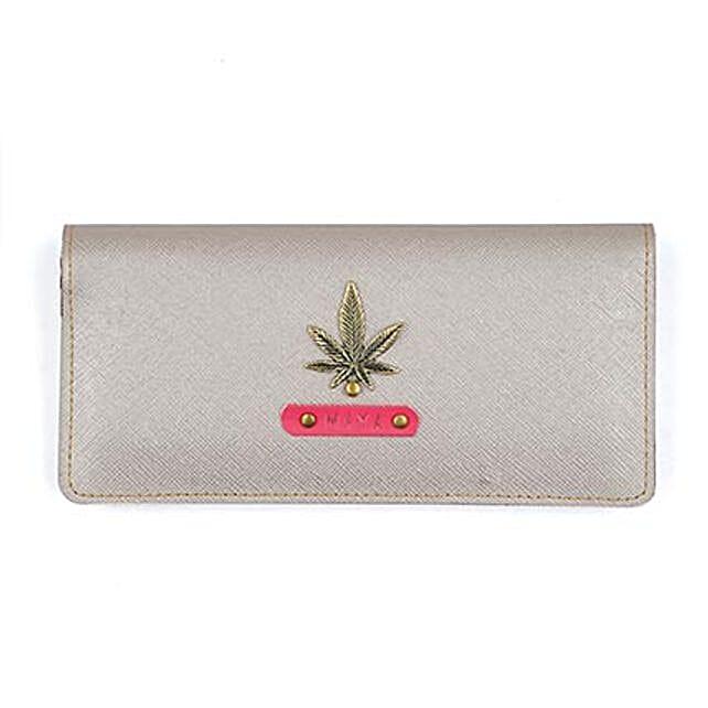 online wallet for her