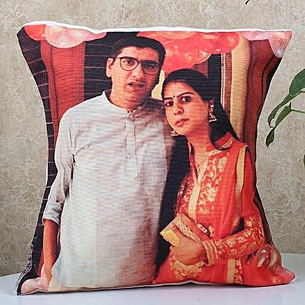 Photo Cushions Online:Personalised Gifts for Parents