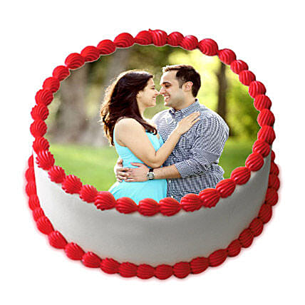 Personalized Delight 1kg