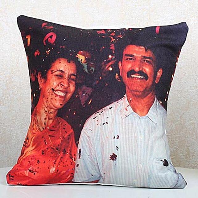 Customise Cushion Online