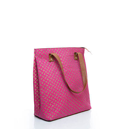 tote bag for her:Tote Bags