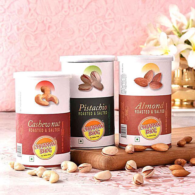 sweets for congratulation hamper