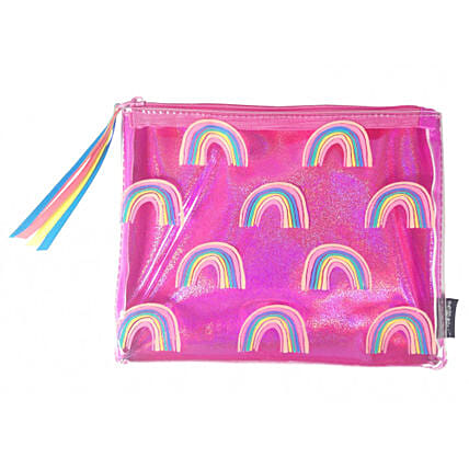 Pencil Case For Her Online