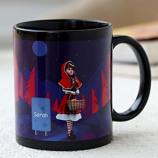 mug for kids