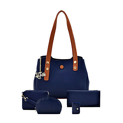 Premium Handbags For Her Online
