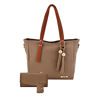 Ladies Handbags Online:Buy Handbags