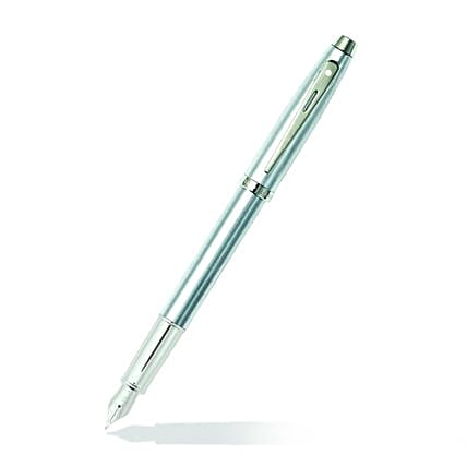 Online SHEAFFER 9306 GIFT 100 FOUNTAIN