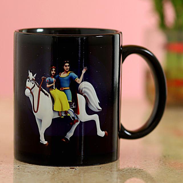 printed mug for kids