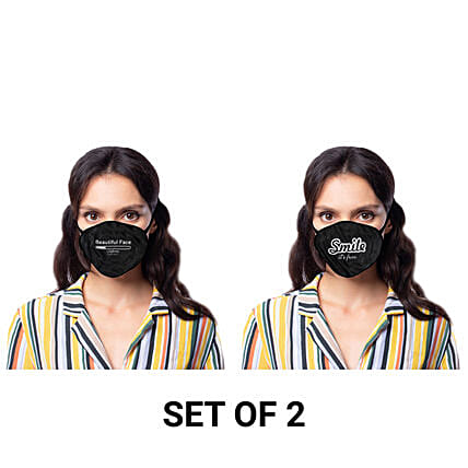 graffiti face mask online