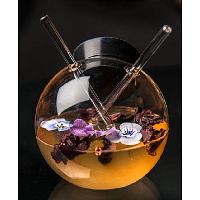Online Quido Cocktail Glass:Bar accessories