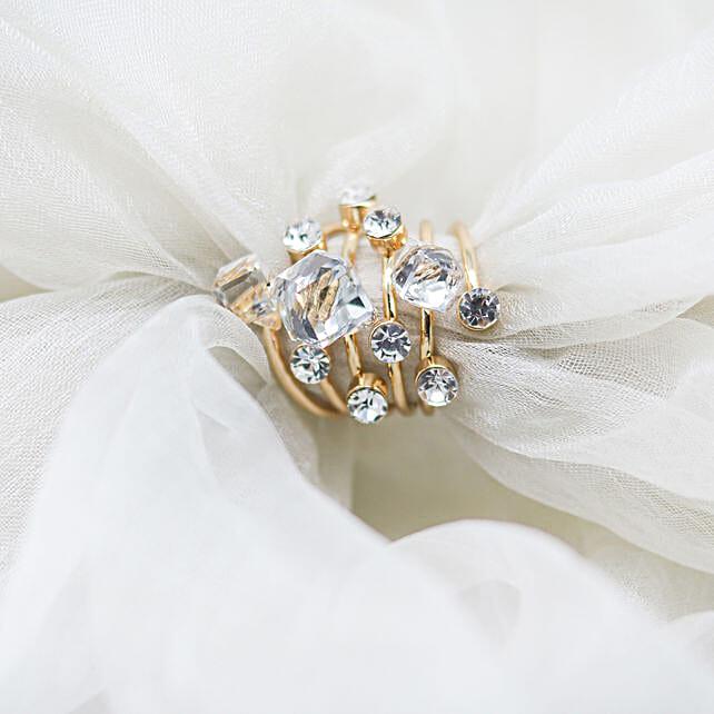 Buy Online Ring