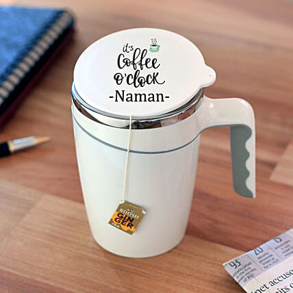 suction design mug online