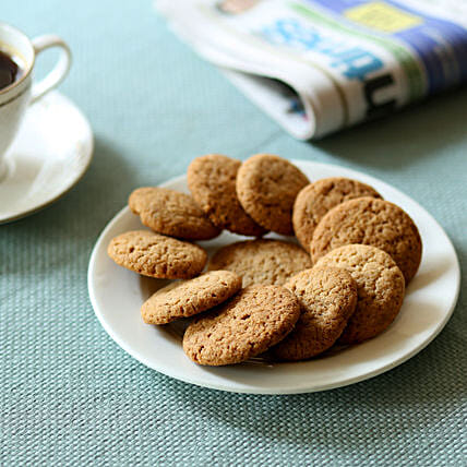 Sugar Free Coconut Cookies Online:Desserts Without Sugar