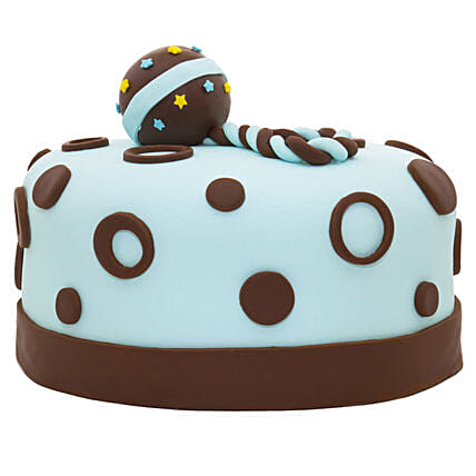 Online Designer Cake For Kids