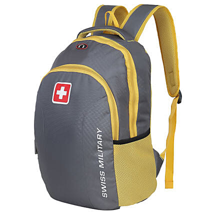 swiss military laptop backpack online
