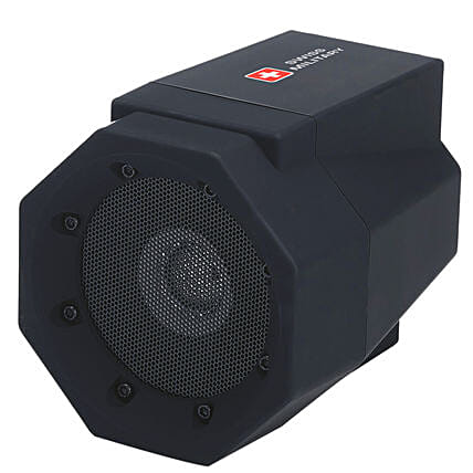 swiss military wireless speaker online