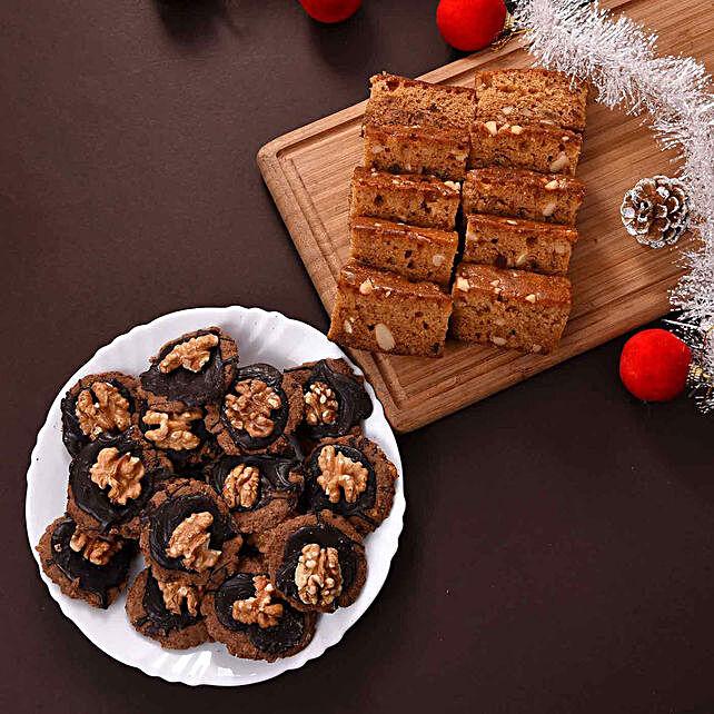 tea time cookies for anniversary:Diwali Cookies