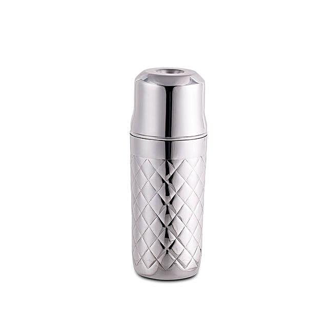 Online Textured Cocktail Shaker