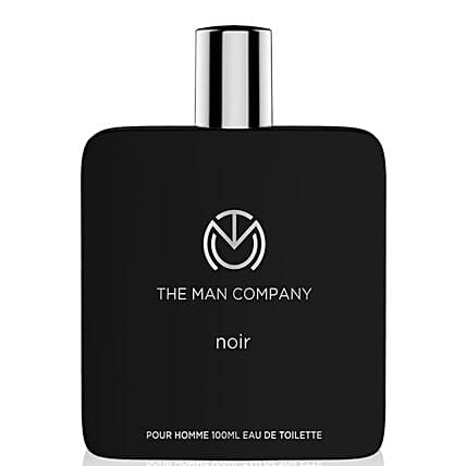 Online Fragrance for Men:Perfumes