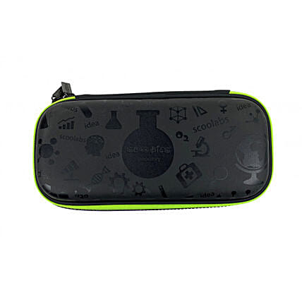 Mini Stationary Pouch Online