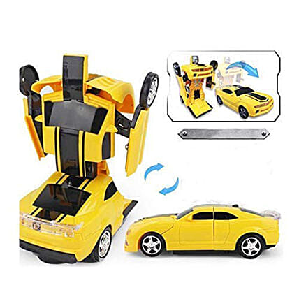 Bumble Bee Toy Online:Kids Gift Ideas
