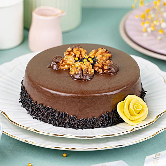 online walnut cake:Walnut Cakes