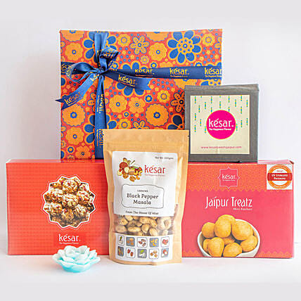 party sweet hamper online