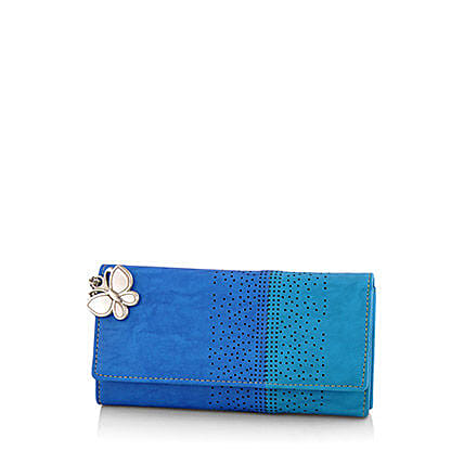 Cute Wallet For Girls