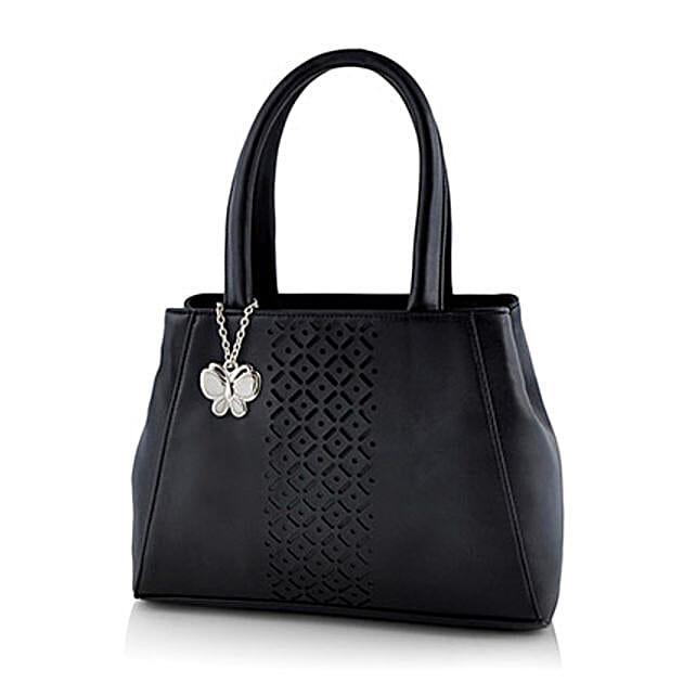 Women'S Classy Handbag