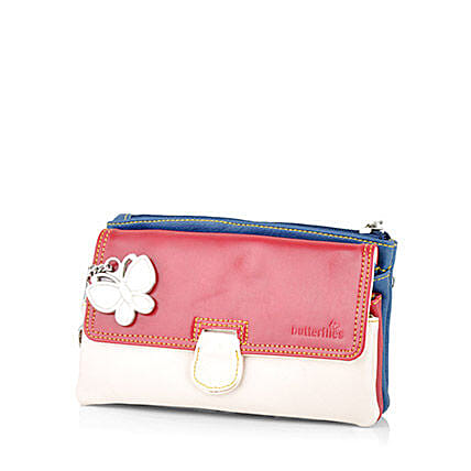 Ladies Clutch Online