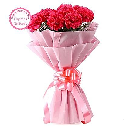 Mothers Day Spl Pink Me Up A Little by FNP