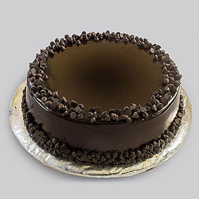 Truffle Cake Five Star Bakery:Five Star Cakes