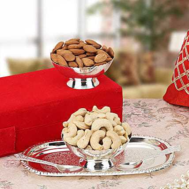Graceful Presents