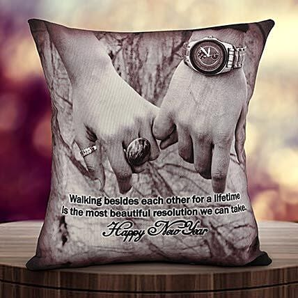 cushions,home-decor:New Year Gifts for Husband