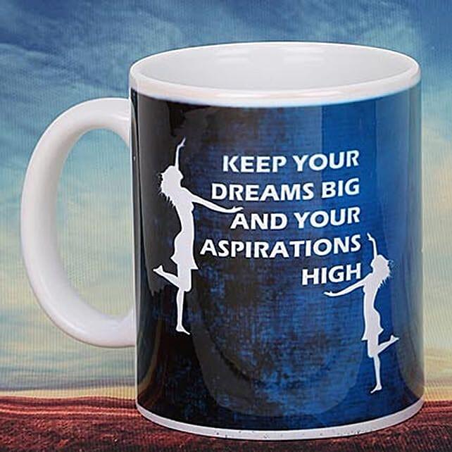 Printed Mugs Online