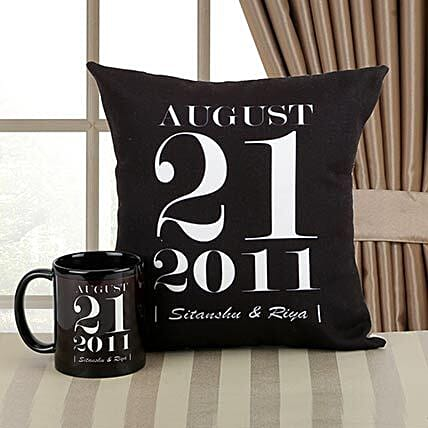 Personalized Combo gifts