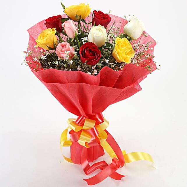 rose day gift