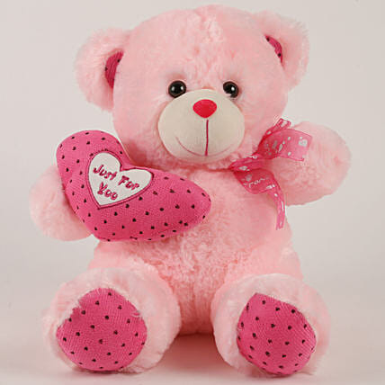 Teddy Day Gifts