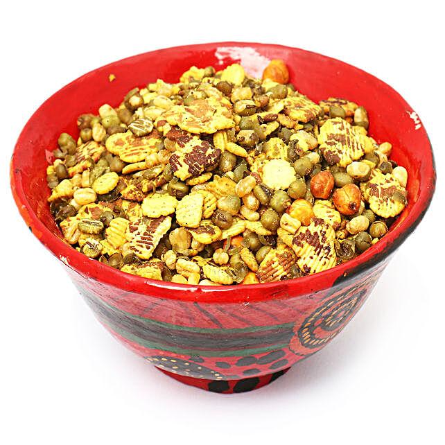 Diet Protein Mix Pack 200 gms