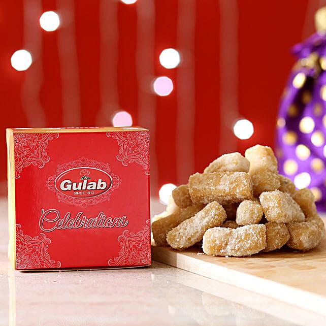 online sweet box for navaratri